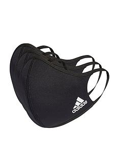 adidas-face-cover-mlnbsp--black