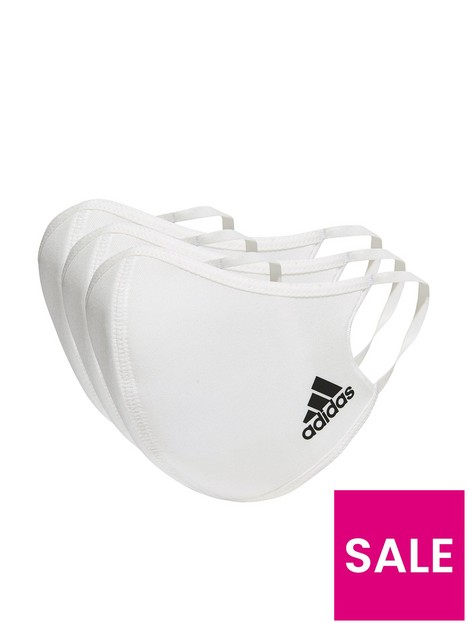 adidas-face-cover-ml-white
