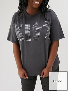 v-by-very-curve-kiss-diamante-t-shirt