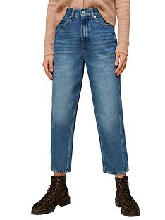 whistles-whistles-authentic-barrel-leg-jean-green-wash