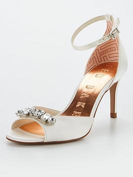 ted-baker-embellished-crystal-sandal-ivory