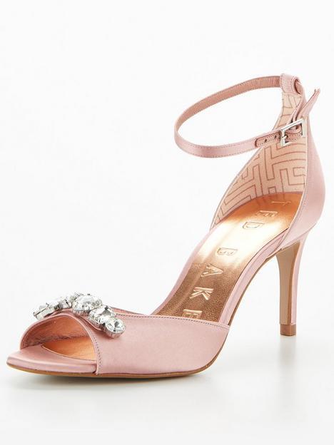 ted-baker-embellished-crystal-sandal-light-pink