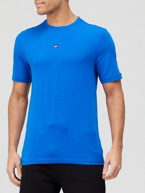 tommy-sport-sport-motion-flag-logo-t-shirt--nbsp