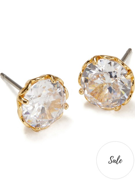 kate-spade-new-york-that-sparkle-round-stud-earrings-gold