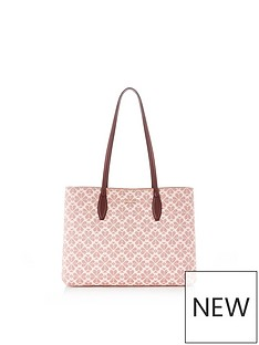 kate-spade-all-day-spade-flower-large-tote-bag-pink