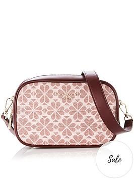 kate-spade-new-york-spade-flower-camera-bag-pink