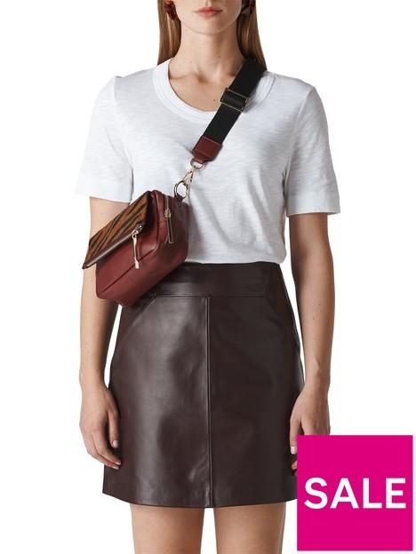 whistles-rosa-double-trim-t-shirt-white