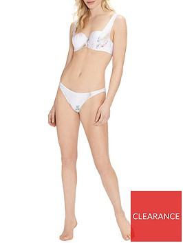 ted-baker-classic-bikini-pant-white