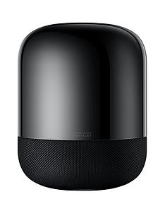 huawei-sound-x-wireless-speaker