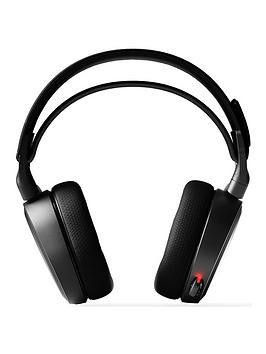 steelseries-steelseries-arctis-9-dual-wireless-gaming-headset-lossless-24-ghz-wireless-bluetooth-20-hour-battery-life-for-pc-ps5-ps4-bluetooth