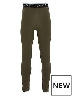 river-island-girls-waistband-legging-khaki