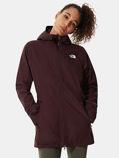 the-north-face-hikesteller-parka-shell-jacket-burgundy