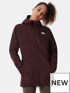 the-north-face-hikesteller-parka-shell-jacket-burgundy