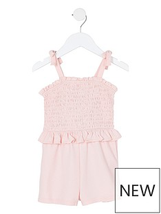 river-island-mini-girls-frill-playsuit--nbsppink