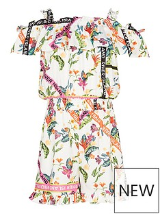 river-island-girls-floral-bardot-playsuit--nbspwhite