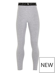 river-island-girls-waistband-legging--nbspgrey