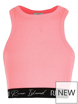 river-island-girls-racer-crop--nbsppink