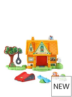 vtech-vtech-toot-toot-cory-carson-the-carson-play-house
