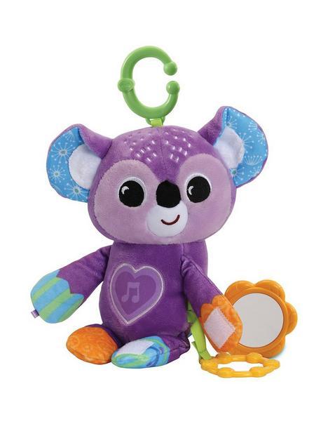 vtech-cuddle-play-koala