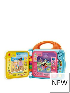 leapfrog-100-words-about-places-i-go