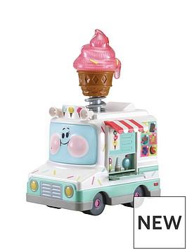 vtech-toot-toot-cory-carson-eileen-ice-cream-van
