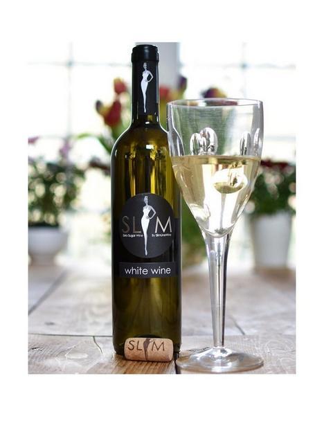 celebrity-slim-slm-wines-0g-carbs-0g-sugar-sauvignon-blanc-chardonnay-blend