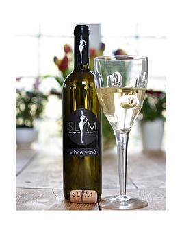 slm-wines-0g-carbs-0g-sugar-sauvignon-blanc-chardonnay-blend