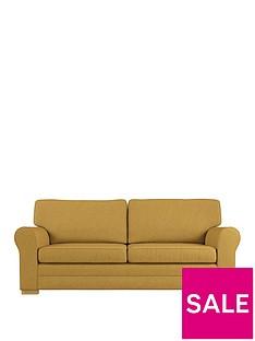 miami-3-seater-sofa