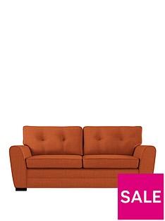 cuba-3-seater-sofa