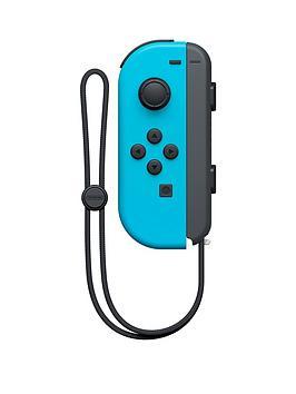 nintendo-switch-joy-con-left-neon-blue