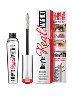 benefit-theyre-real-magnet-black-mascara