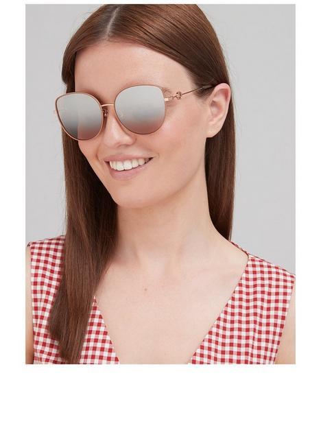 kate-spade-new-york-sicilia-cat-eye-sunglasses--nbspgold