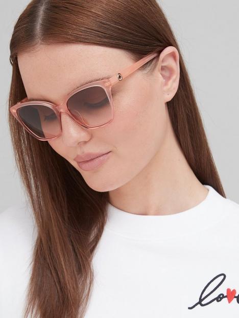 kate-spade-new-york-amiyah-cat-eye-sunglasses-peach