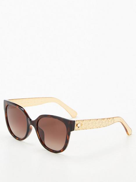 kate-spade-new-york-ryleigh-cat-eye-sunglasses-havana