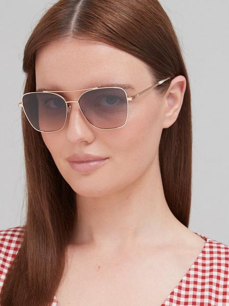 m-missoni-square-sunglasses-white