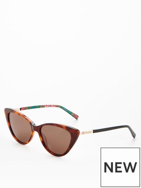 m-missoni-cat-eye-sunglasses-havana