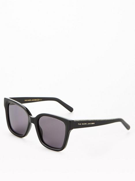 marc-jacobs-square-sunglasses-black