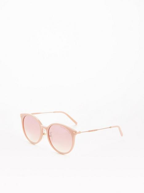 marc-jacobs-round-sunglasses-nude