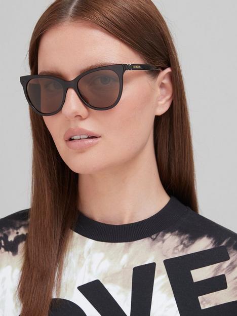 love-moschino-cat-eye-sunglasses--nbsphavana