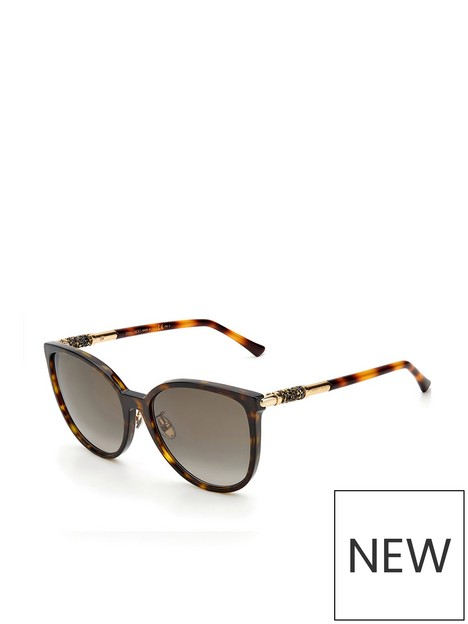 jimmy-choo-raye-cat-eye-sunglasses-havana