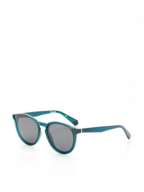polaroid-panthos-sunglasses--nbspgreen