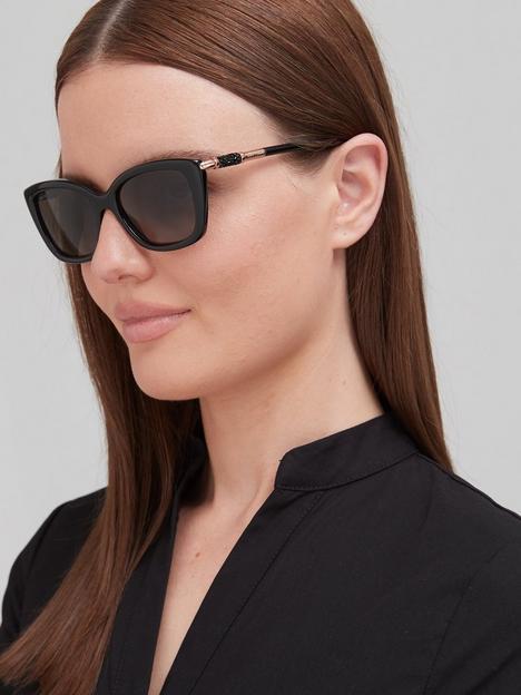 jimmy-choo-adah-rectangle-sunglasses-black