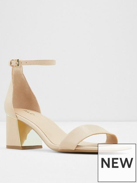 aldo-kedeavielnbspwide-fit-flat-sandal--nbspstone