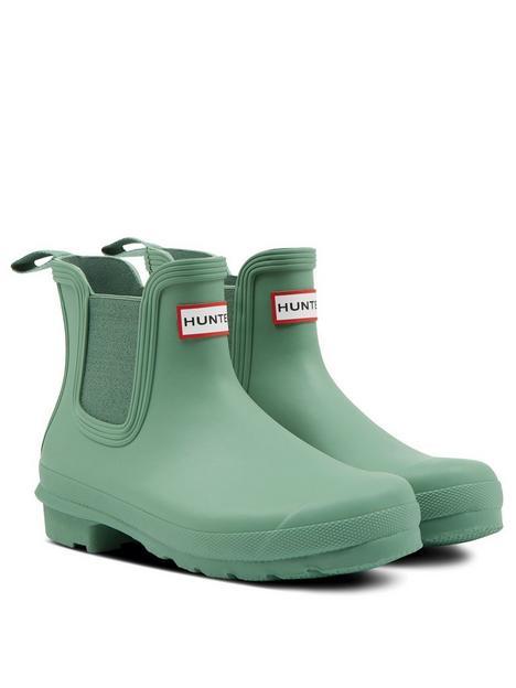 hunter-original-chelsea-wellington-boot