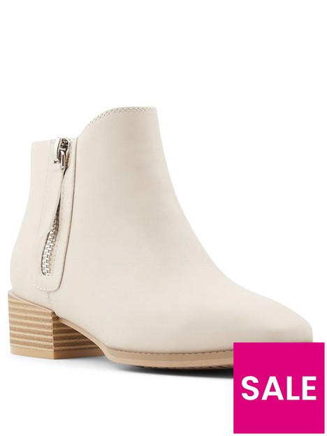 call-it-spring-vegan-dixiee-ankle-boot-bone