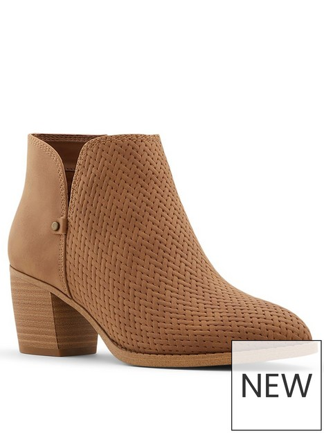 call-it-spring-vegan-lucille-ankle-boot-cognac