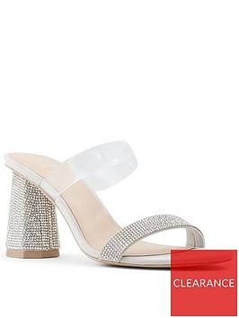 call-it-spring-vegan-galoelian-heeled-sandal-silver