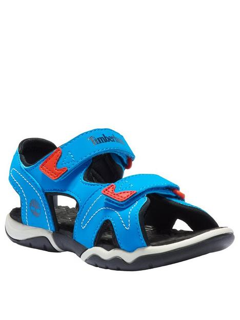 timberland-timberland-adventure-seeker-2-strap-sandal