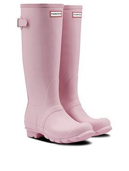 hunter-hunter-original-back-adjustable-wellington-boot