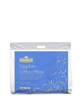 downland-b2g2f-pure-cotton-pillow